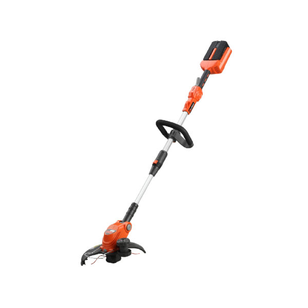 cordless weed whacker